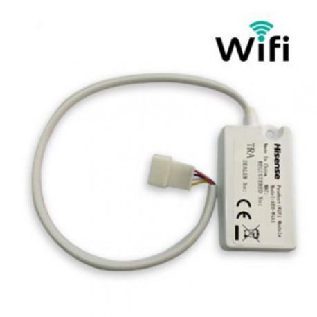 Moduł WiFi ABH-W4B1