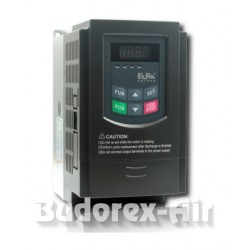 EURA E-800-0220T3 3F 22,00kW
