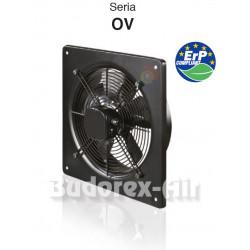 VENTS OV 4E 550