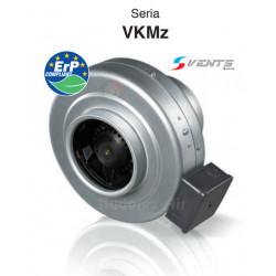 VENTS VKMz 125