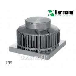 HARMANN CAPP 2-190/550S