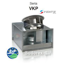 VENTS VKP 2E 400x200