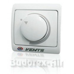 VENTS RS-1-400