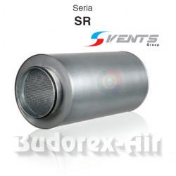 VENTS SR 150/900