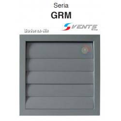 VENTS GRM 450x450
