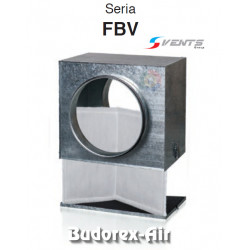 VENTS FBV 160