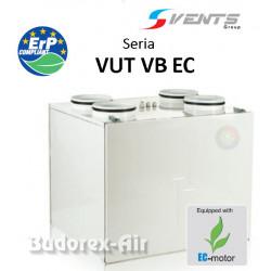 VENTS VUT 350 VB EC A14