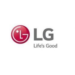 LG cennik