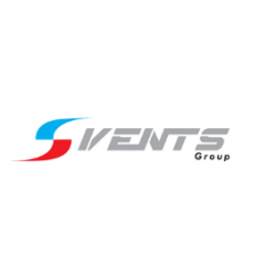 Katalog VENTS Group