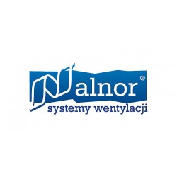 Katalog Alnor