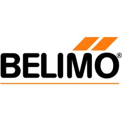 Katalog Belimo