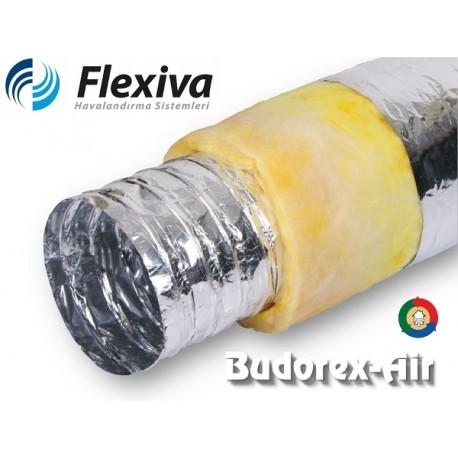 Izolowane przewody elastyczne 203