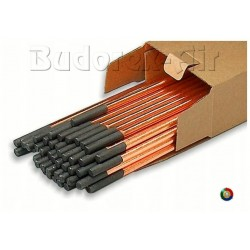 Elektroda ESM 257 305 x 10