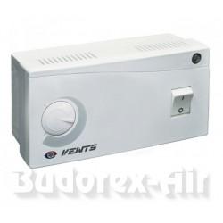 VENTS RS-1,5N