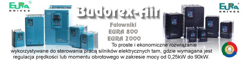 Falowniki HF-Inverter