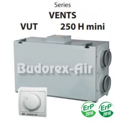 VENTS VUT 300 H mini A1