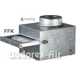 VENTS FFK 150