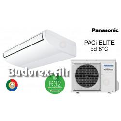 Panasonic Paci Elite