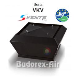 VENTS VKV 4E 400