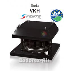 VENTS VKH 4E 400