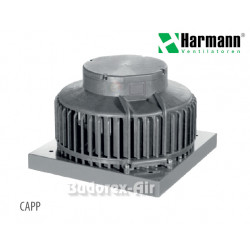 HARMANN CAPP 4-190/300S