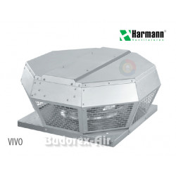 HARMANN VIVO 2-190/500S