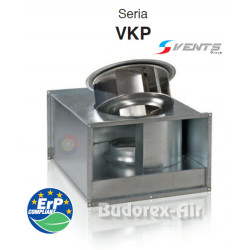 VENTS VKP 4E 600x350