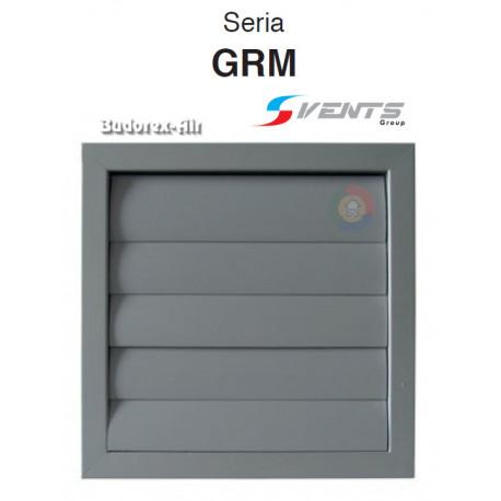 VENTS GRM 200x200