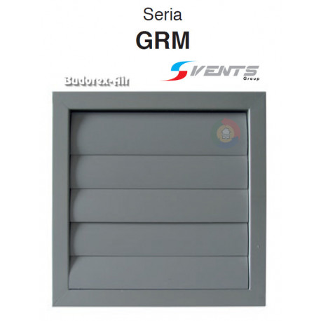 VENTS GRM 485x485