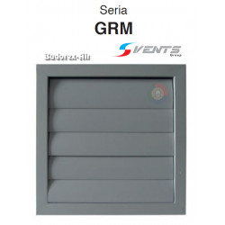 VENTS GRM 700x700