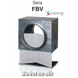 VENTS FBV 200