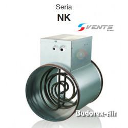 VENTS NK 125-0,8-1