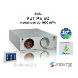 VENTS VUT 350 PE EC