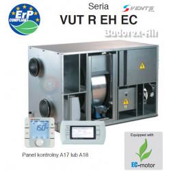 VENTS VUT R 400 EH EC