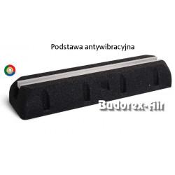 Podstawa antywibracyjna 250 Lindab