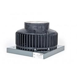 HARMANN CAPP 4-250/700S