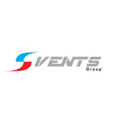 Katalog VENTS Group