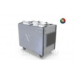 DRX V 400 Centrala wentylacyjna