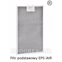 Filtr HEPA iAIR do oczyszczaczy powietrza Piura
