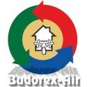 Budorex-Air Sp z o.o Centrum systemów powietrznych